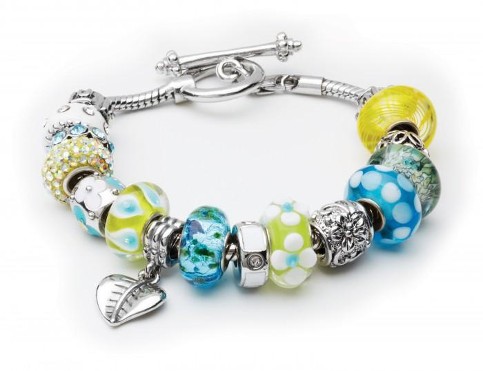Bauble LuLu Bracelet