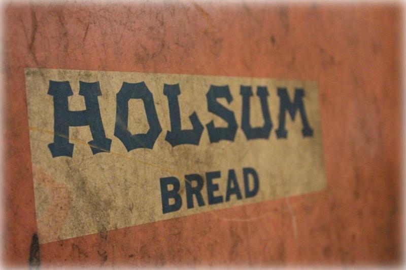 holsum2