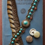 New Gingersnap Jewelry – Spring 2014