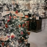 20% off Christmas Sale!
