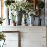 Cottage Garden Finds